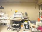 A vendre  Castres | Réf 311159373 - Agence de montrabé