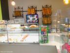 A vendre  Albi | Réf 311159375 - Agence de montrabé
