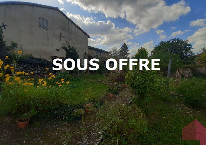 A vendre Maison Puylaurens | Réf 8102910373 - Agence de montrabé