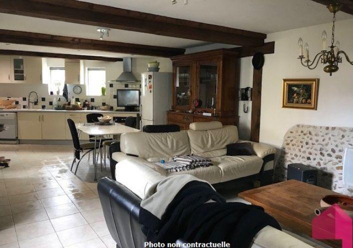 A vendre Maison Guitalens   Réf 810299672 - Agence de montrabé