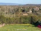 A vendre  Castres | Réf 810299694 - Agence de montrabé
