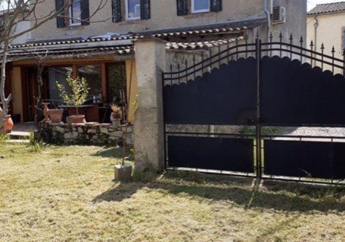 A vendre Maison Puylaurens | Réf 810299730 - Agence de montrabé