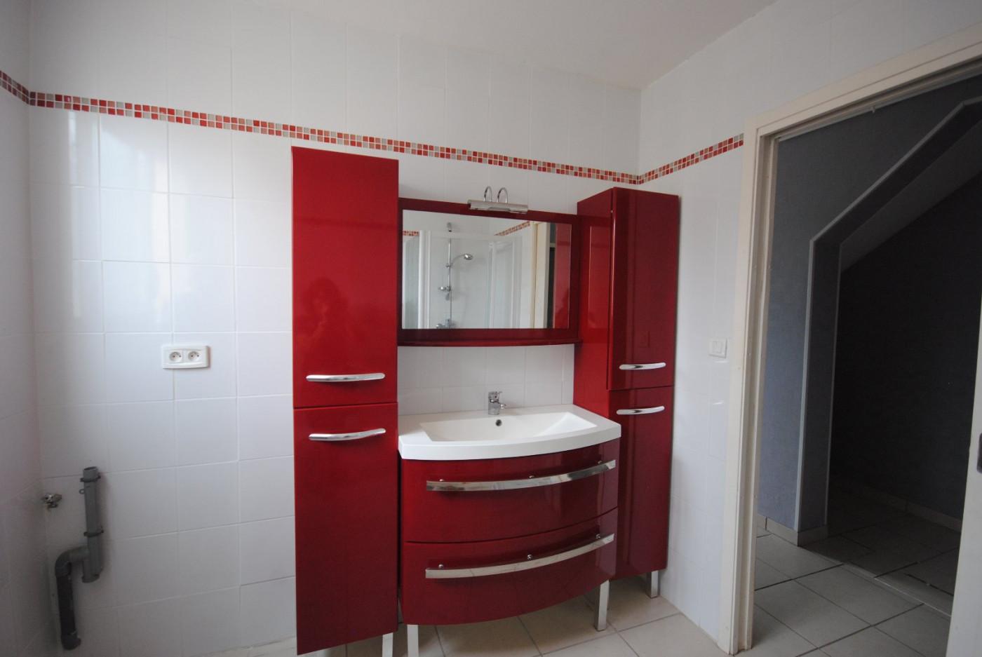 A vendre Montauban 82002165 Escal'immo charme & caractère