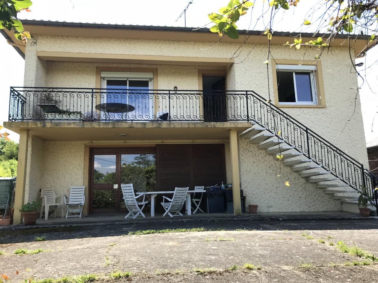 A vendre Montauban 82002216 Escal'immo charme & caractère