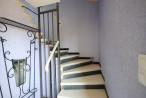 A vendre Montauban 820024174 Escal'immo charme & caractère