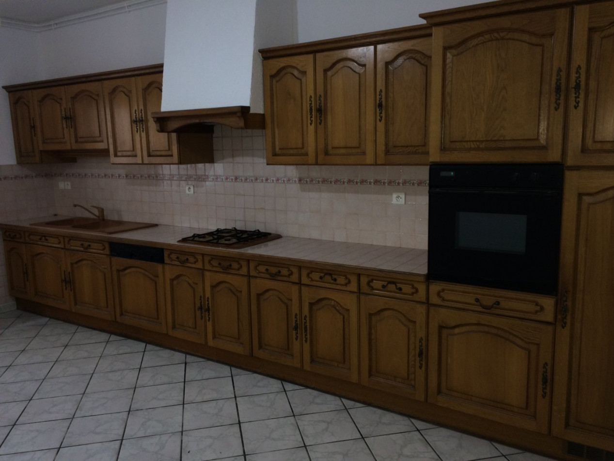 A vendre Castelsarrasin 820024269 Escal'immo charme & caractère