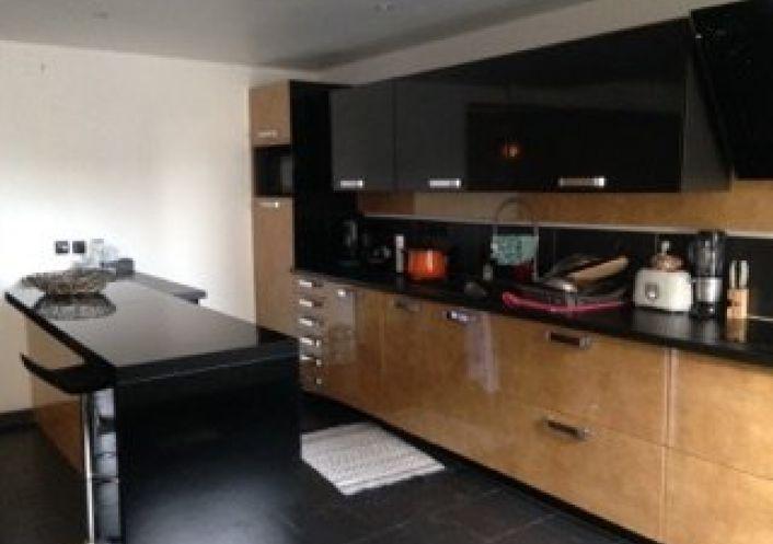 A vendre Maison de ville Labastide Saint Pierre | Réf 820024310 - Escal'immo charme & caractère