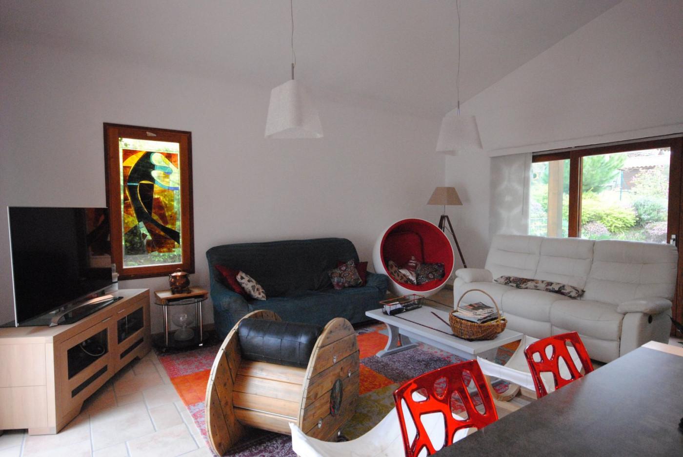 A vendre Montauban 820024352 Escal'immo charme & caractère