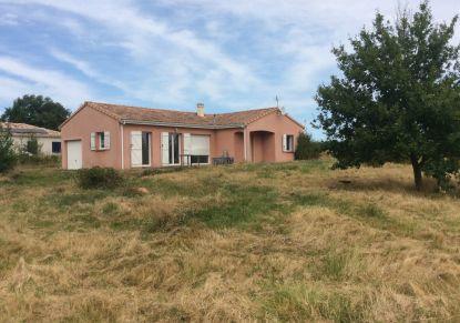 A vendre Maison Montgaillard | R�f 820024592 - Escal'immo