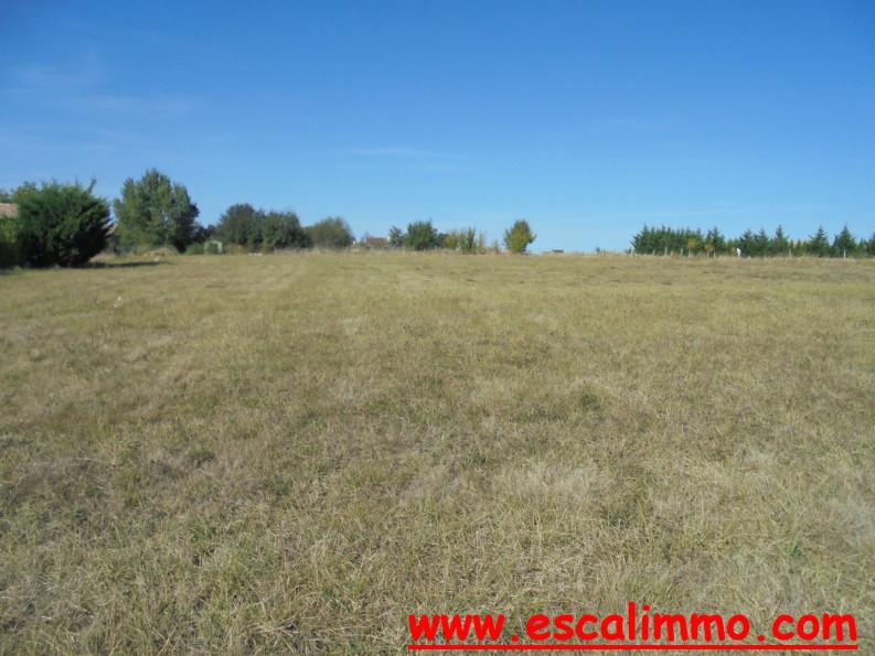 A vendre Garganvillar 820024594 Escal'immo