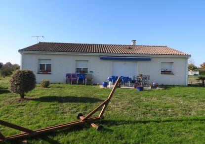 A vendre Castelsarrasin 820024612 Escal'immo