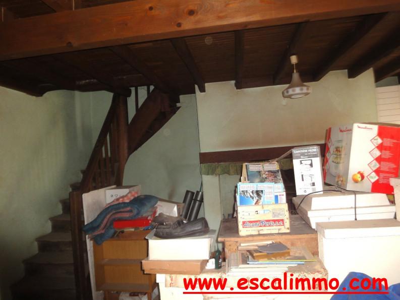 A vendre  Auvillar | Réf 820024620 - Escal'immo