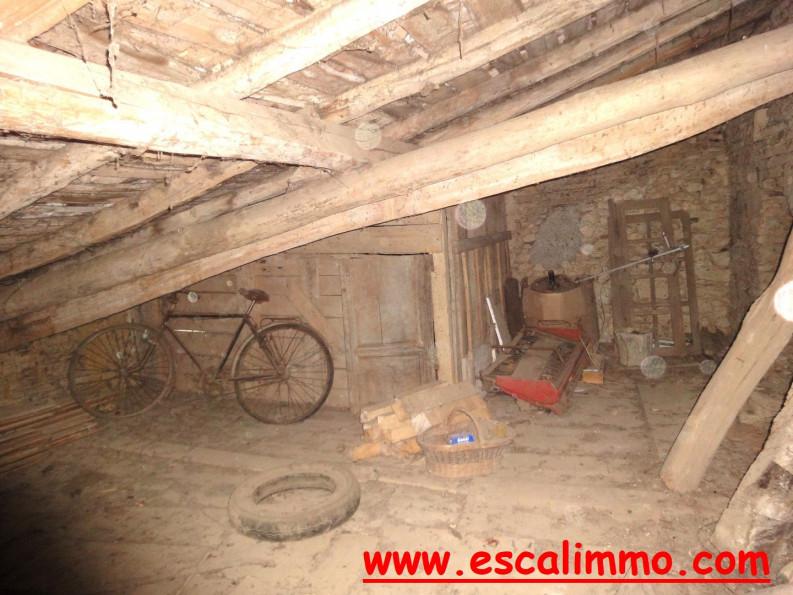A vendre Auvillar 820024620 Escal'immo