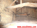 A vendre Dunes 820024621 Escal'immo charme & caractère