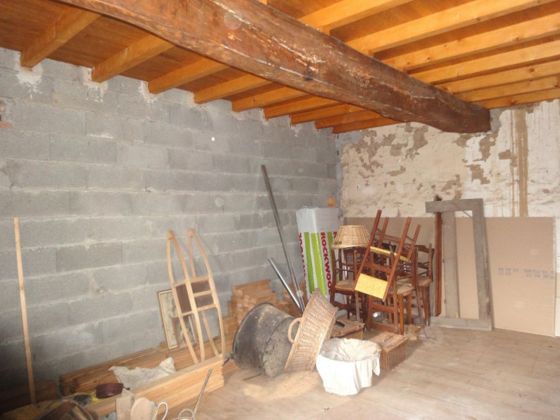 A vendre Auvillar 820024628 Escal'immo