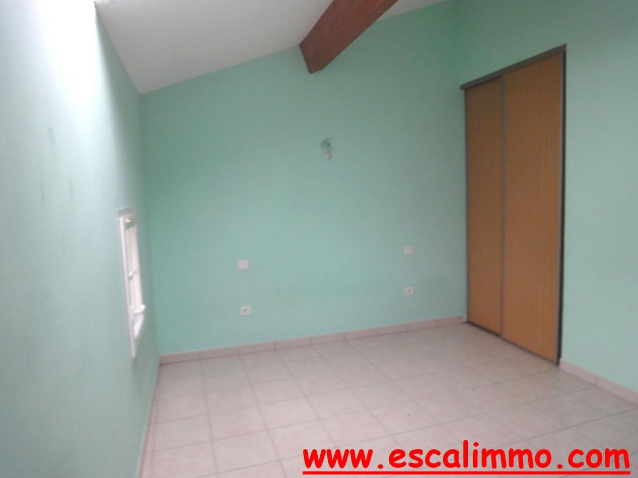 A vendre Valence D'agen 820024649 Escal'immo charme & caractère
