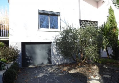 A vendre Castelsarrasin 820024657 Escal'immo
