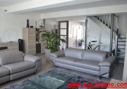A vendre Castelsarrasin 820024660 Escal'immo