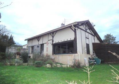 A vendre Auvillar 820024690 Escal'immo