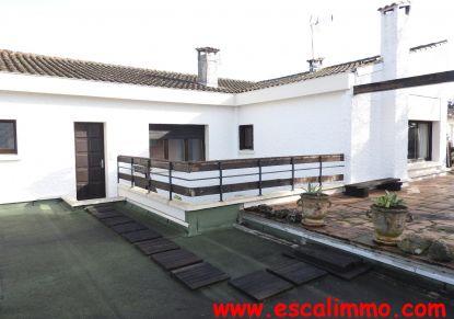 A vendre Castelsarrasin 820024706 Escal'immo
