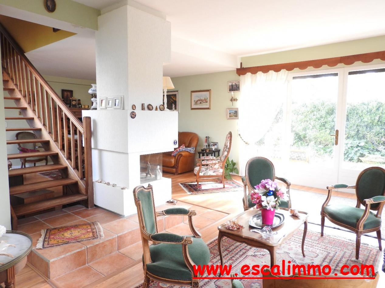 A vendre Castelsarrasin 820024706 Escal'immo charme & caractère