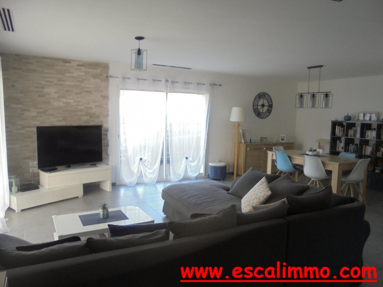 A vendre Montauban 820024744 Escal'immo charme & caractère