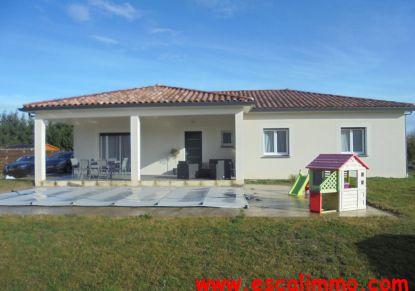 A vendre Montauban 820024744 Escal'immo