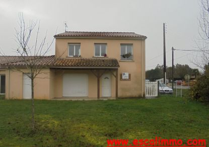 A vendre Castelsarrasin 820024746 Escal'immo