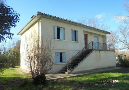 A vendre Castelsarrasin 820024761 Escal'immo