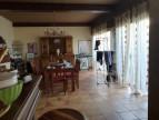 A vendre  Villemade | Réf 820024763 - Escal'immo charme & caractère