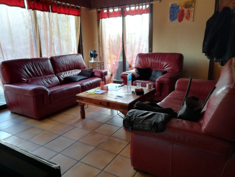 A vendre  Villemade   Réf 820024763 - Escal'immo