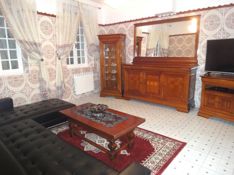 A vendre Auvillar 820024792 Escal'immo