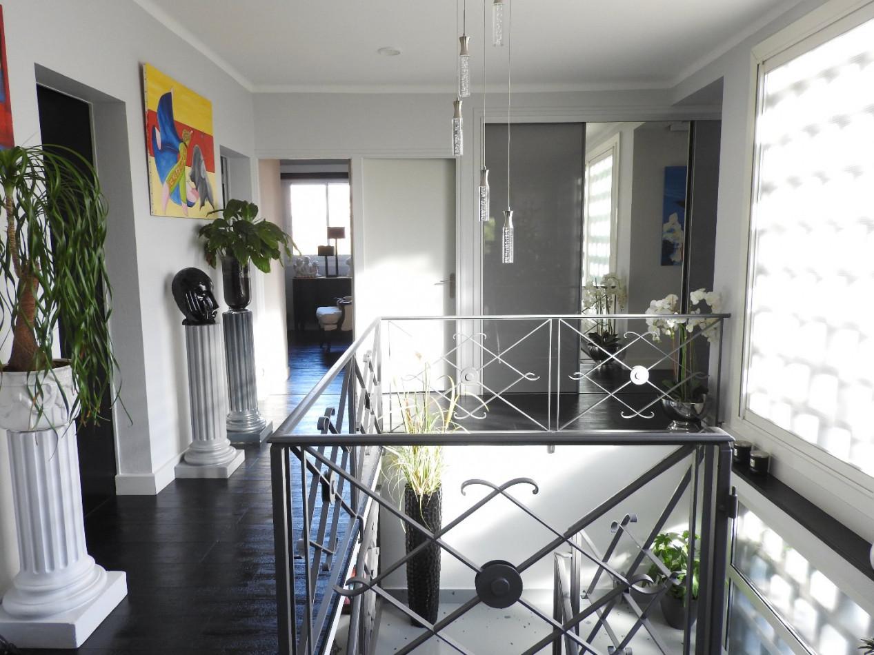 A vendre Montauban 820024798 Escal'immo charme & caractère