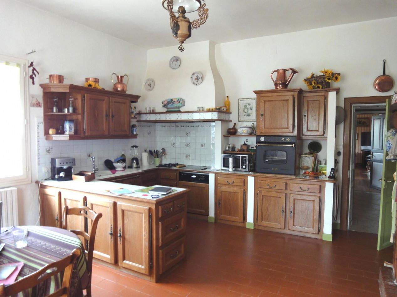 A vendre  Auvillar | Réf 820024811 - Escal'immo charme & caractère