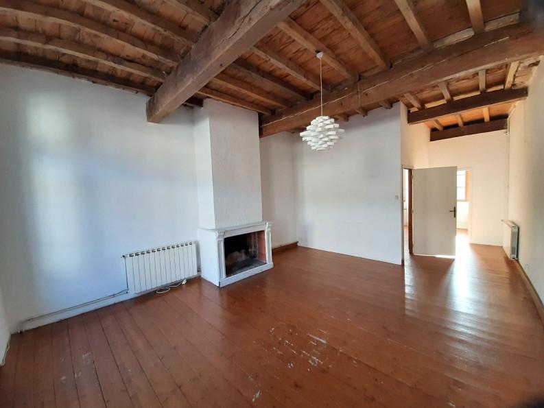A vendre  Auvillar   Réf 820024812 - Escal'immo