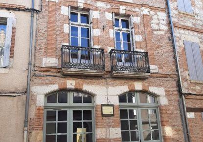 A vendre Maison Auvillar | R�f 820024812 - Escal'immo