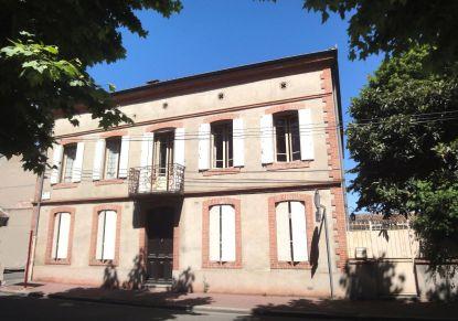 A vendre Castelsarrasin 820024829 Escal'immo