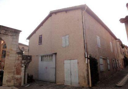 A vendre Auvillar 820024853 Escal'immo