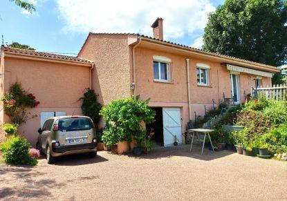 A vendre Montauban 820024865 Escal'immo