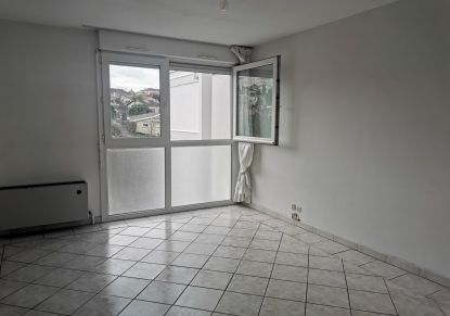 A vendre Appartement Toulouse | R�f 820024877 - Escal'immo