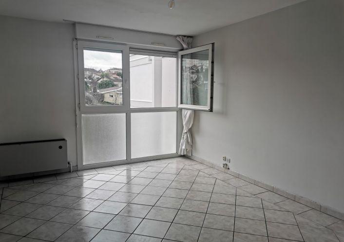 A vendre Appartement Toulouse | Réf 820024877 - Escal'immo charme & caractère