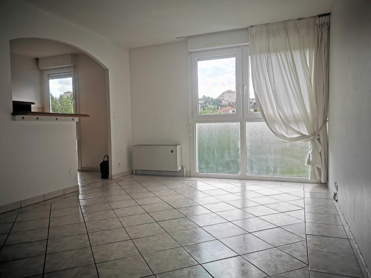 A vendre  Toulouse | Réf 820024877 - Escal'immo charme & caractère