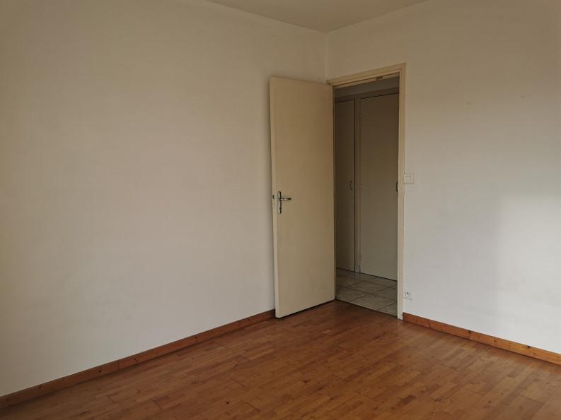 A vendre  Toulouse   Réf 820024877 - Escal'immo