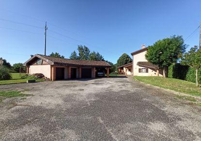 A vendre Castelsarrasin 820024879 Escal'immo