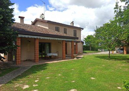 A vendre Maison de caract�re Castelsarrasin | R�f 820024879 - Escal'immo