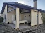 A vendre Labastide Saint Georges 820024881 Escal'immo