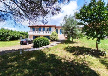 A vendre Castelsarrasin 820024884 Escal'immo
