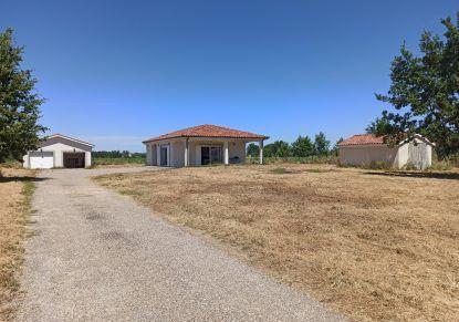 A vendre Maison Montbeton | R�f 820024896 - Escal'immo