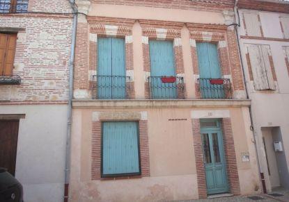 A vendre Auvillar 820024915 Escal'immo