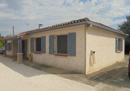 A vendre La-ville-dieu-du-temple 820024926 Escal'immo